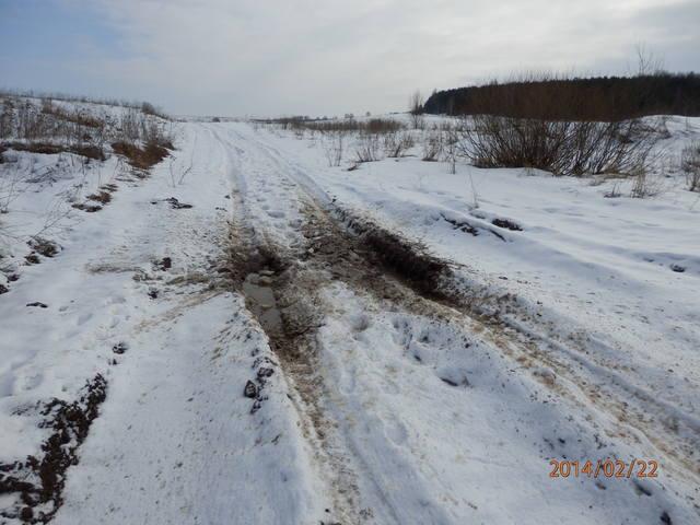 http://images.vfl.ru/ii/1393085251/79b88f63/4315060_m.jpg