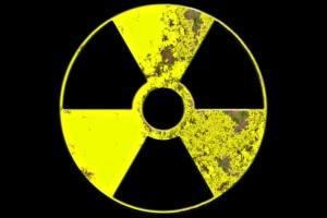 radiation200x300