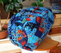 http://images.vfl.ru/ii/1393384619/7f43766f/4343612_s.jpg