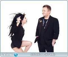 http://images.vfl.ru/ii/1393424523/47189e30/4347815.jpg