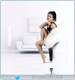 http://images.vfl.ru/ii/1393424559/b706e67e/4347825.jpg