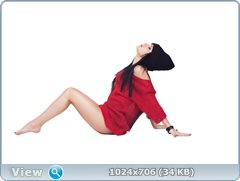 http://images.vfl.ru/ii/1393424566/463a85c8/4347831.jpg