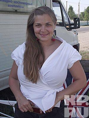 ирина пегова размер бюста фото