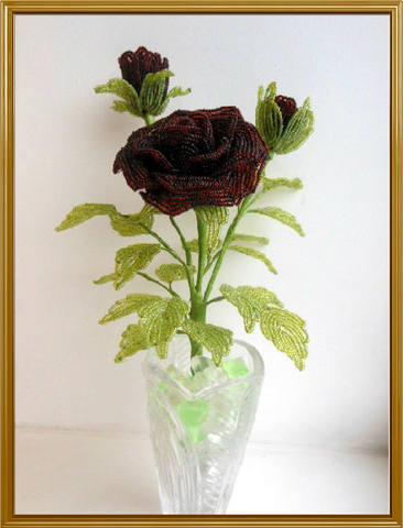 http://images.vfl.ru/ii/1393602277/a8800756/4367672_m.jpg
