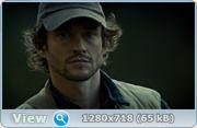 Ганнибал - 2 сезон / Hannibal (2014) WEBDLRip + WEBDL