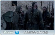 ������� - 2 ����� / Vikings (2014) WEB-DLRip + WEBDL