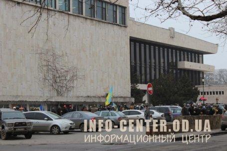 http://images.vfl.ru/ii/1394039497/34bae400/4414370.jpg