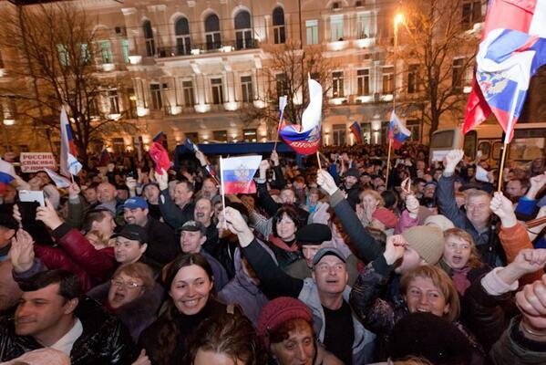 http://images.vfl.ru/ii/1394193216/6916cb98/4428289.jpg
