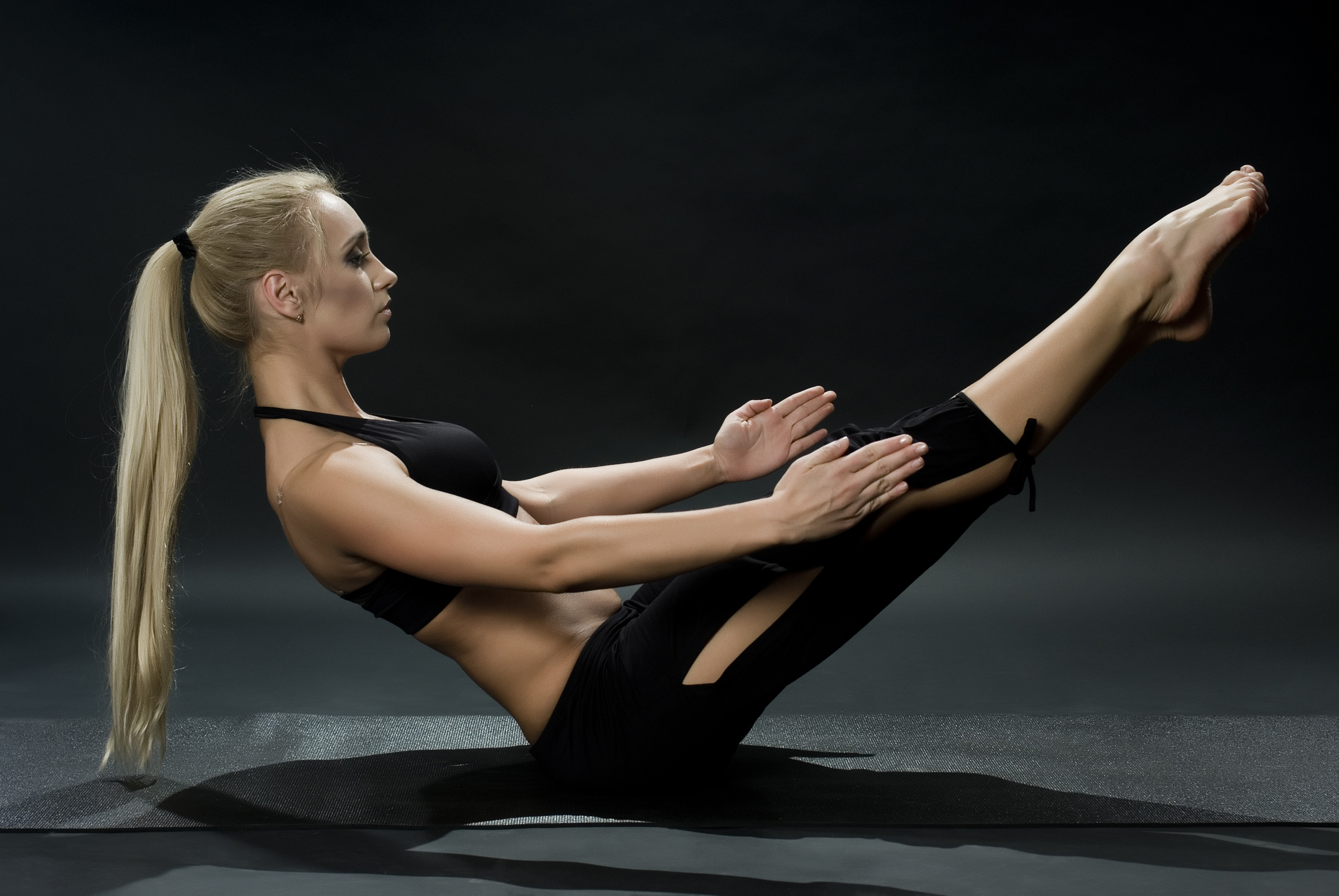 Смотреть пластика красота балерин гимнасток 28 фотография