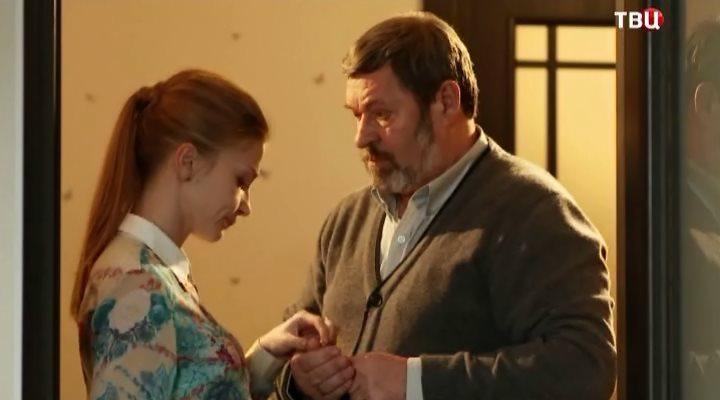 Русский фильм: фильмы смотреть онлайн или скачать ...