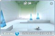 Smash Hit v1.3.2 (Mod / Unlimited Balls)