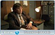 http://images.vfl.ru/ii/1394341157/1c410bf6/4442812.jpg