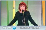 Юмористический концерт Елены Степаненко. Бабы, вперед! (2014) SATRip
