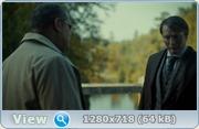 �������� - 2 ����� / Hannibal (2014) WEBDLRip + WEBDL