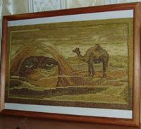http://images.vfl.ru/ii/1394487510/88acc750/4461421_s.jpg