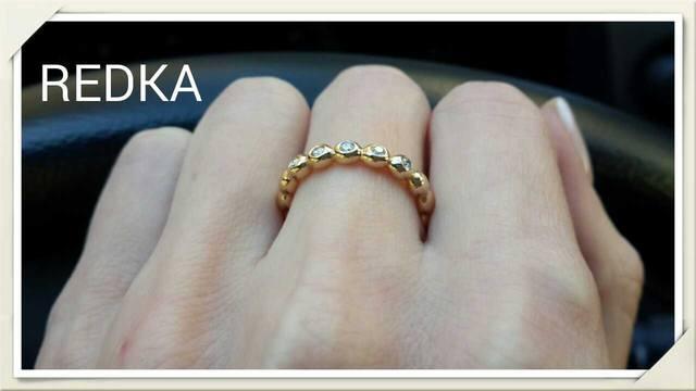 Галерея - кольца Pandora - Страница 2 4482144_m