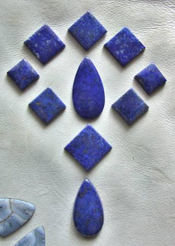 .jpg камни 5