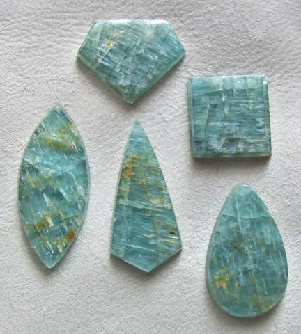 .jpg камни 4