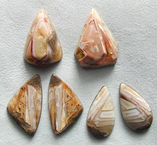 .jpg камни 7