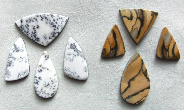 .jpg камни 6