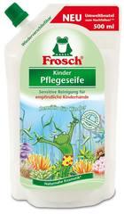 frosch-kinder-skystas-ranku-muilas-vaikams-papildymas-500-ml