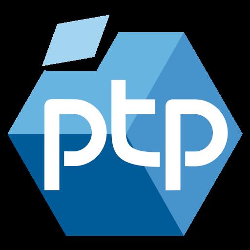 Kolor Panotour Pro 2 v2.5.14 Final [2018, Ml / Eng] (Kolor будет закрываться)