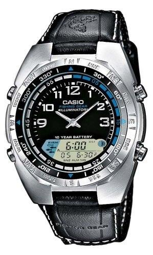 Casio-Collection-AMW-700B-Herrenarmbanduhr