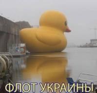 http://images.vfl.ru/ii/1394912758/60bc3555/4511638_m.jpg