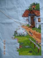 http://images.vfl.ru/ii/1394985201/d99fe22c/4519615_s.jpg