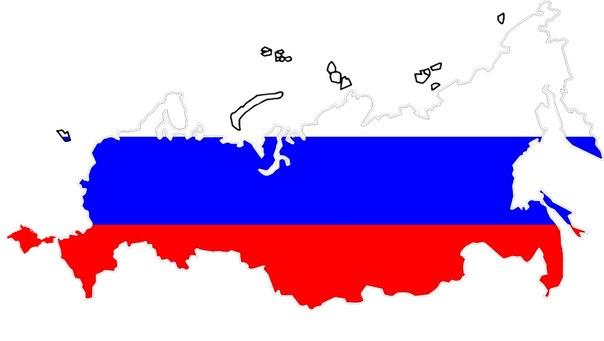 http://images.vfl.ru/ii/1395052279/47ea1446/4527287.jpg