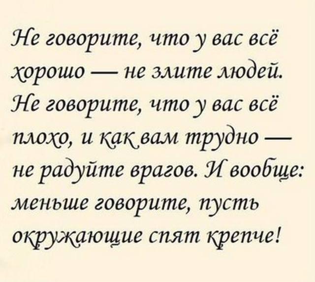 http://images.vfl.ru/ii/1395115261/811bc37d/4535094_m.jpg