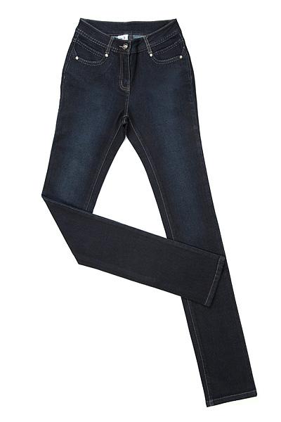 Модные брюки из турции