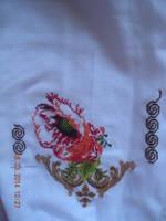 http://images.vfl.ru/ii/1395134194/daa7f29b/4537135_s.jpg
