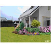 Участок с ноля для нулевого садовода-огородника - Страница 11 4537613_s