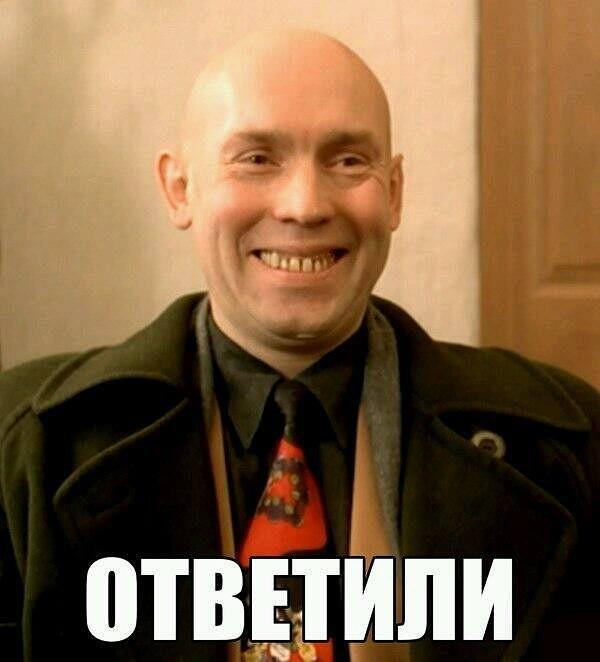 http://images.vfl.ru/ii/1395169546/89d07f2d/4542373.jpg