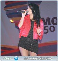 http://images.vfl.ru/ii/1395211401/4af4553c/4544738.jpg