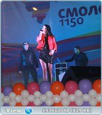 http://images.vfl.ru/ii/1395211539/c478d548/4544762.jpg