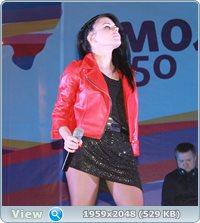 http://images.vfl.ru/ii/1395211576/08288b9c/4544773.jpg