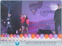 http://images.vfl.ru/ii/1395211639/f1072dc0/4544782.jpg