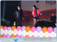 http://images.vfl.ru/ii/1395211668/aa68709a/4544788.jpg