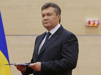 http://images.vfl.ru/ii/1395219175/1a472534/4545973.jpg