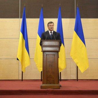 http://images.vfl.ru/ii/1395220307/e8065aa7/4546089.jpg