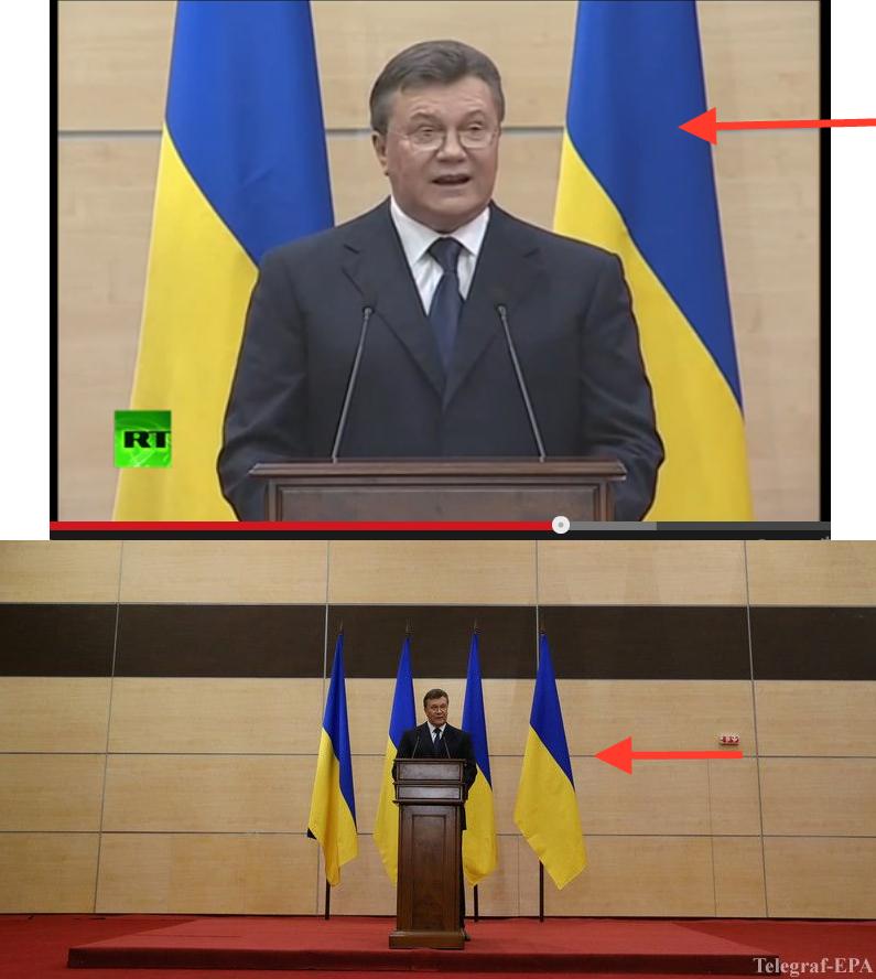 http://images.vfl.ru/ii/1395222852/d4df0450/4546399.png