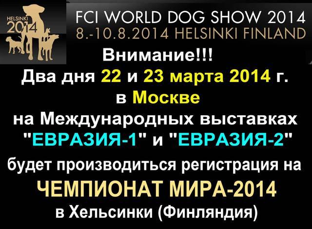http://images.vfl.ru/ii/1395245138/1d18bc67/4549382_m.jpg