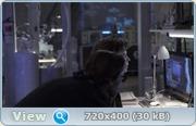 Континуум - 3 сезон / Continuum (2014) WEBDLRip + WEBDL