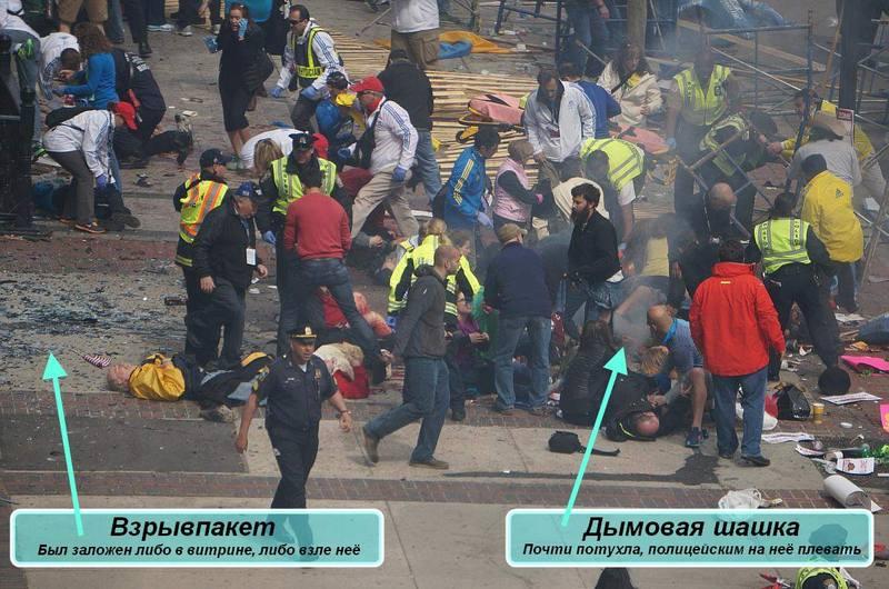 http://images.vfl.ru/ii/1395418826/04f6e66f/4568410.jpg