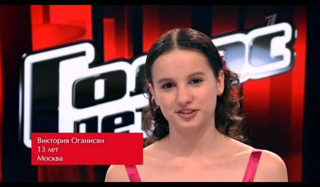 http://images.vfl.ru/ii/1395498667/ce66f154/4576485_m.jpg