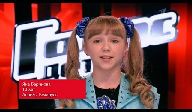 http://images.vfl.ru/ii/1395499246/723f72a7/4576595_m.jpg