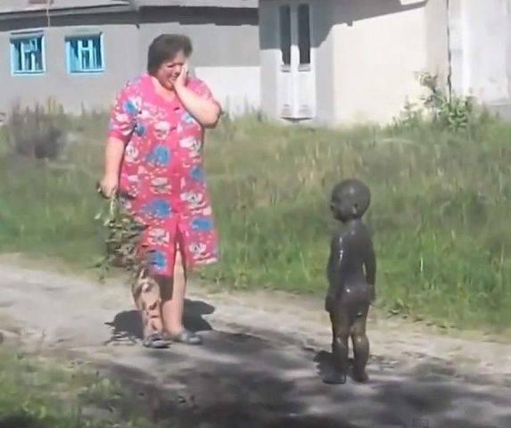 http://images.vfl.ru/ii/1395586108/48b60d44/4587307_m.jpg