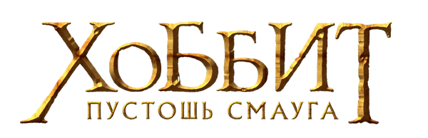 http://images.vfl.ru/ii/1395685598/c708b4a4/4600067.png